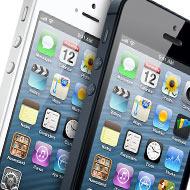 iPhone <span>setup & repair</span>