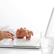 Macbook Pro<span>setup & repair</span>