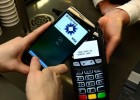 Tired of having to get out your wallet to make purchases? Apple Pay covers that.